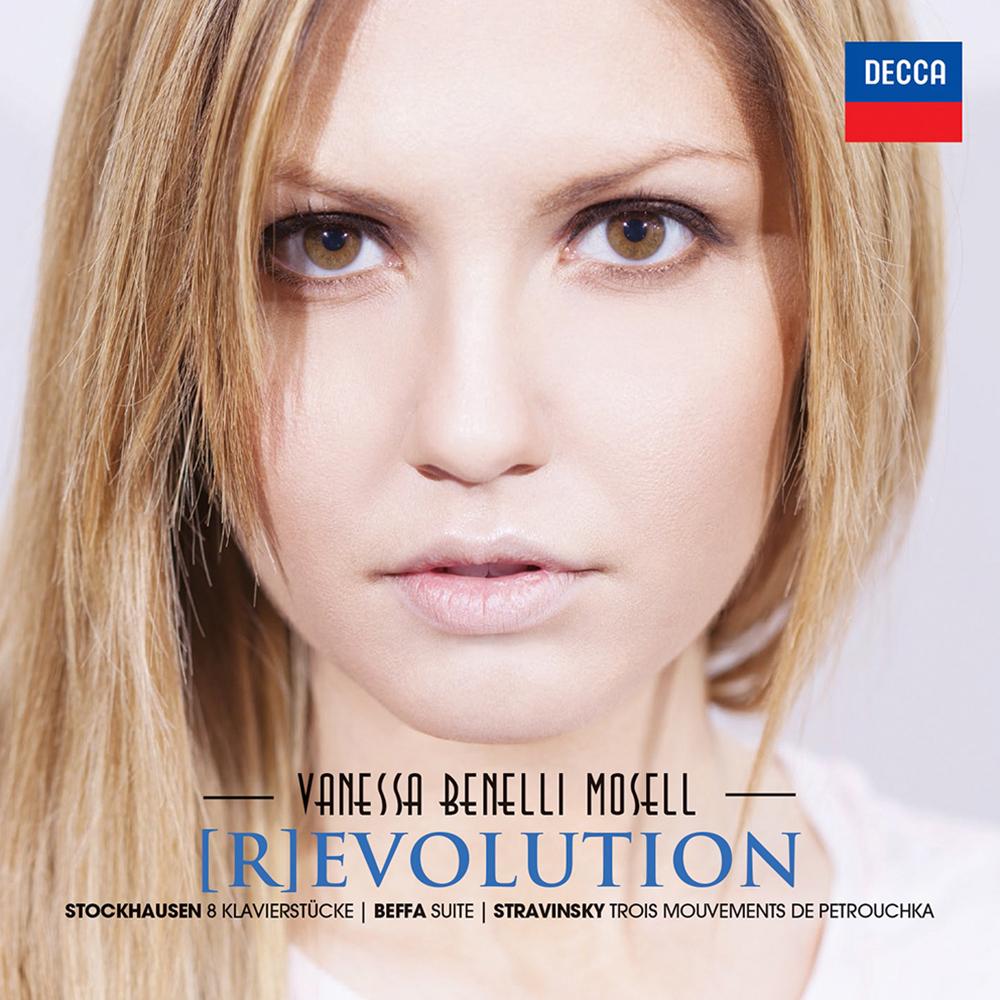 革新進化(1CD)
