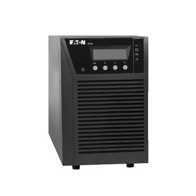 伊頓Eaton 在線式UPS不斷電系統 PW9130L1500T-XL