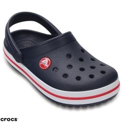 Crocs 卡駱馳 (童鞋) 小卡駱班 204537-485