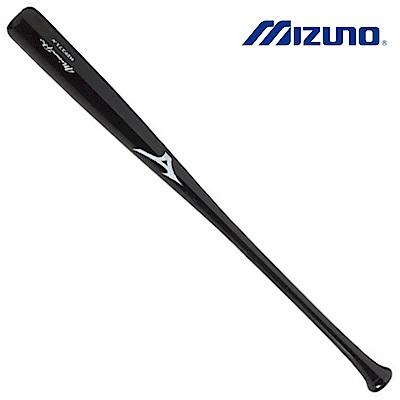 Mizuno 美津濃 PRO 日本製楓木棒球棒 340295.9090