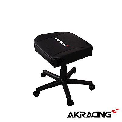 AKRACING 超跑電競椅凳-GT00 Bolster