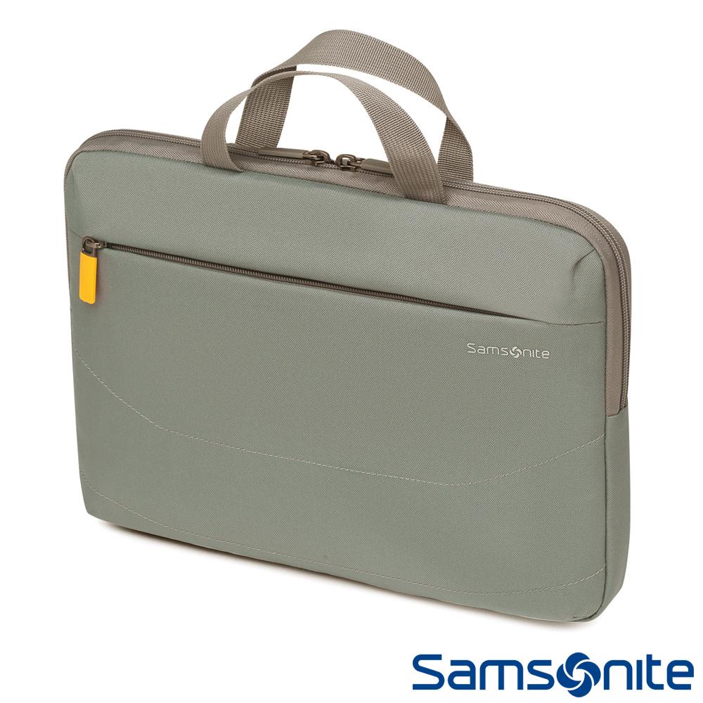 Samsonite DENDI-ICT BP5*001 13.3吋筆電手提包