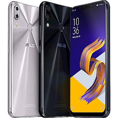 ASUS ZenFone 5 ZE620KL(4G/64G)智慧型手機