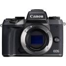 Canon EOS M5 body 單機身(平輸中文)