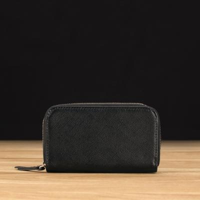 STORY 皮套王 - 牛皮拉鍊鑰匙包 Style 90057 訂做賣場