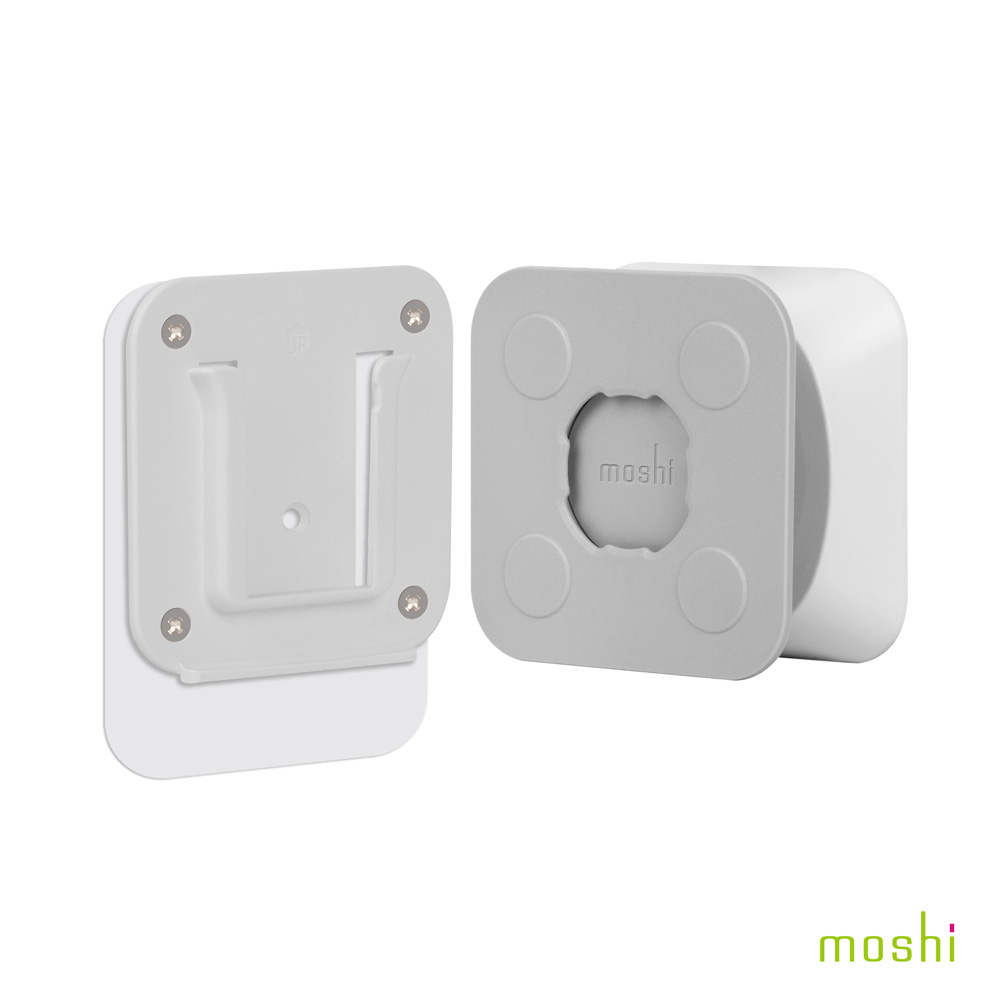 Moshi Wall Mount for iPad 壁掛支架