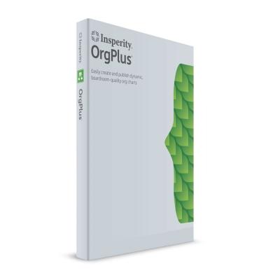 OrgPlus100用戶 (下載版)