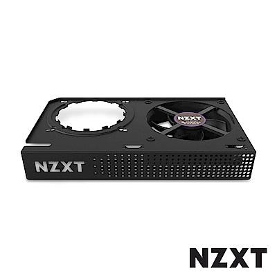 【NZXT 恩傑】Kraken G12 GPU水冷散熱器支架