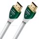 Audioquest Forest HDMI 數位影音傳輸線-8m (支援4K、3D影像) product thumbnail 1
