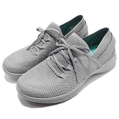 Skechers休閒鞋You-Spirits運動女鞋