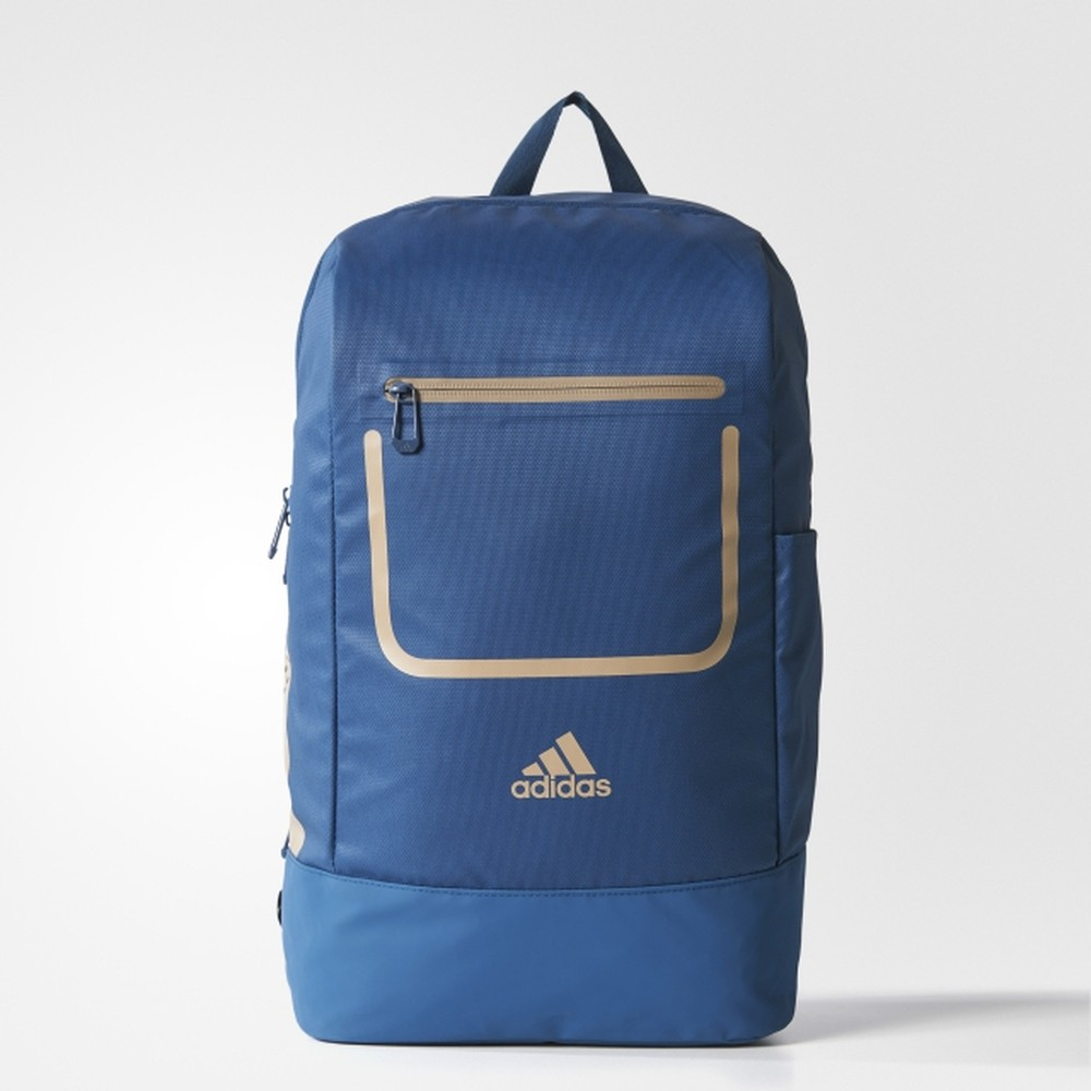 adidas BACKPACK後背包BS3882