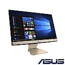ASUS Vivo AiO V222 22型(J4005/4G/1TB/Win10