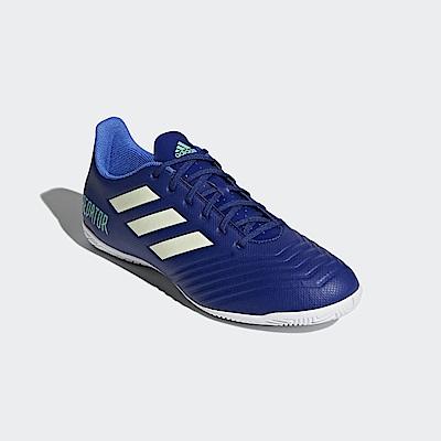 adidas Predator Tango 室內足球鞋 男 CP9277