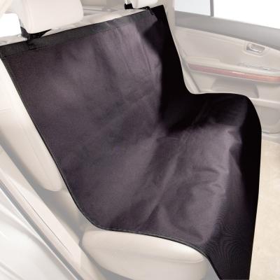 3D寵物多功能座椅防護墊