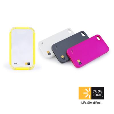 iPhone-4-4S-Aqualife-Manto防水組合