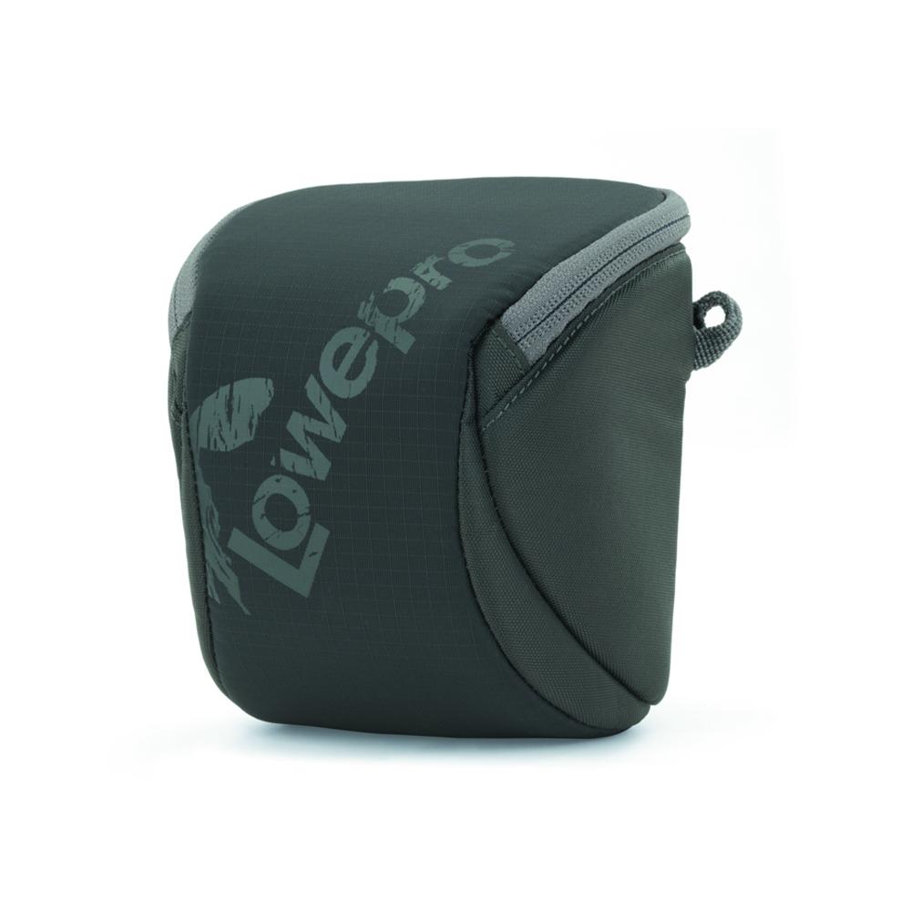 LOWEPRO Dashpoint 飛影30 (灰) 數位相機包  (台閔公司貨)