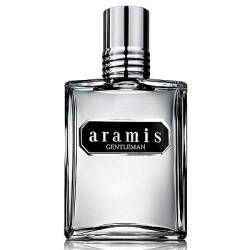 Aramis Gentleman 現代紳士淡香水 110ml
