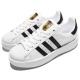 adidas-休閒鞋-Superstar-Bold