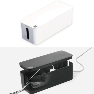 BlueloungeCableBox電線收納盒