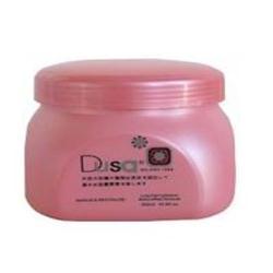 DUSA度莎 山藥蛋白護髮霜 500ML