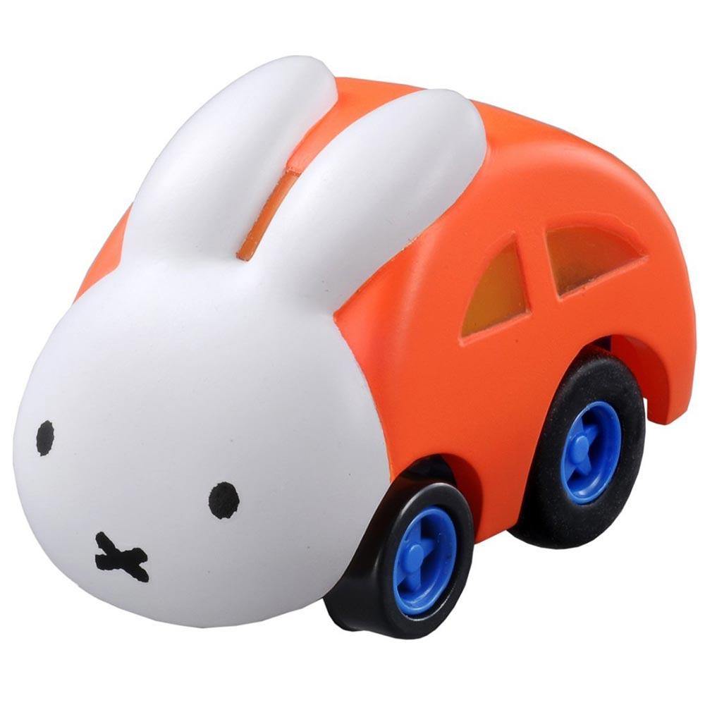 阿Q迴力車MIX QM15 米飛兔