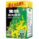 生活 泡沫綠茶(500mlx24入) product thumbnail 1