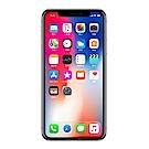 Apple iPhone X 64G 5.8吋智慧型手機