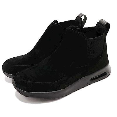 Nike-Air-Max-Thea-女鞋