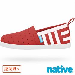 native 威尼斯童鞋