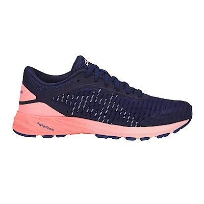 ASICS DynaFlyte 2 女慢跑鞋 T7D5N-4901