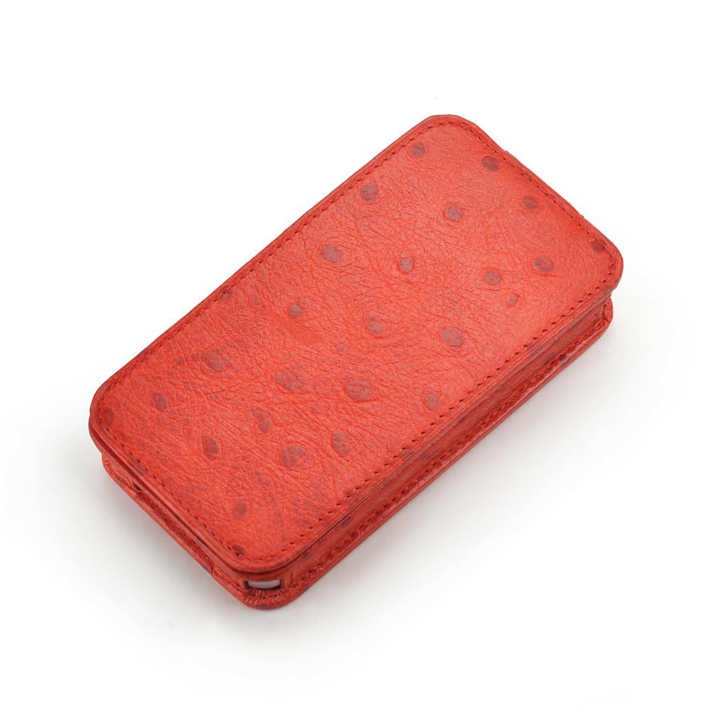 皮套王精品手工 Style-U2 PDA式上蓋接皮 客製化皮套