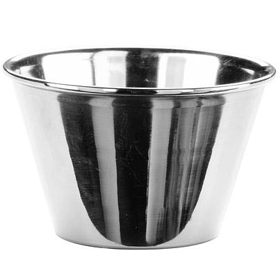 IBILI Clasica布丁杯(5cm)