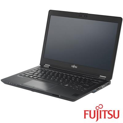 Fujitsu Lifebook U727 12吋筆電(i7-7500U/512G/16G