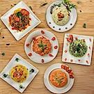 米家廚房 主廚新鮮手作義式燉飯-8包(口味任選)