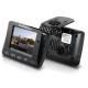 守護眼 VACRON VVG-CBN33 WQHD 高解析行車記錄器 product thumbnail 2