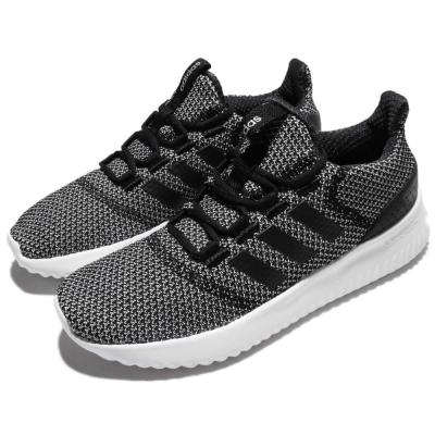 adidas Cloudfoam Ultimate 女鞋