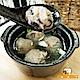 極鮮配 香菇鮮肉丸 (200g ±10%/包)-10包入 product thumbnail 1