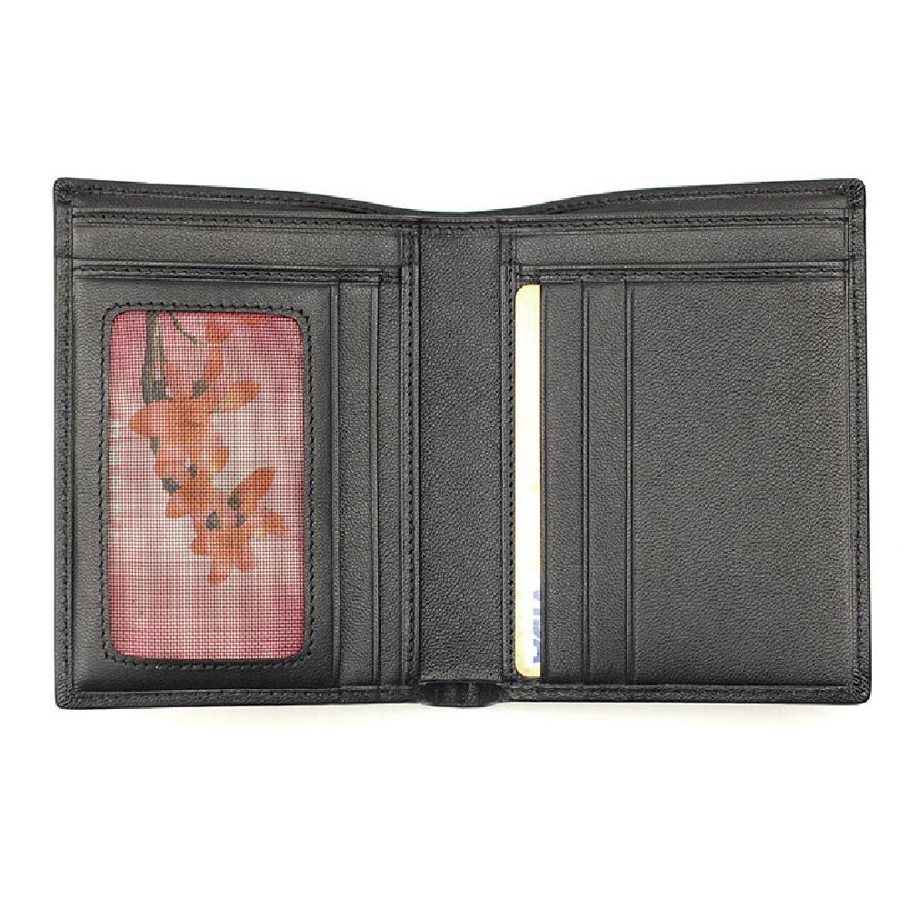 Majacase-客製化手工皮件 短夾 錢包 鈔票夾 信用卡夾 名片夾 零錢包 牛皮訂製
