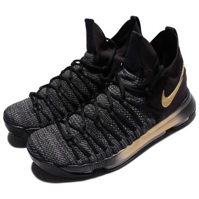 Nike Zoom KD9 Elite EP 運動 男鞋