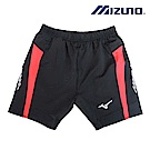 Mizuno 美津濃 短型緊身褲 U2TB8G0409