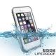 LifeProof iPhone 6s Pl