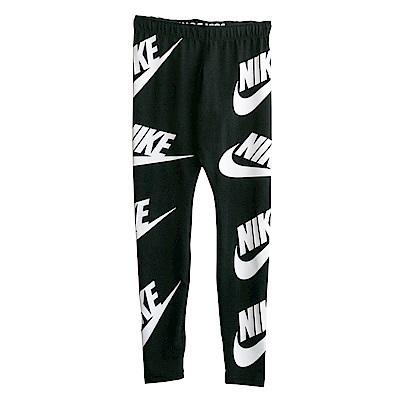 Nike AS W NSW LGGNG-緊身褲-女