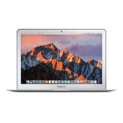 (組合贈品包) Apple MacBook Air 13吋/i5/8GB/256GB