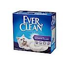 Ever Clean藍鑽貓砂25LB 綠粗砂(含香)25lb