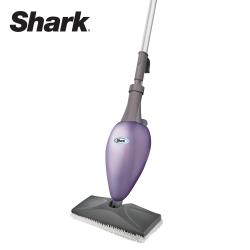 Shark 鯊科蒸汽拖把S3101TW
