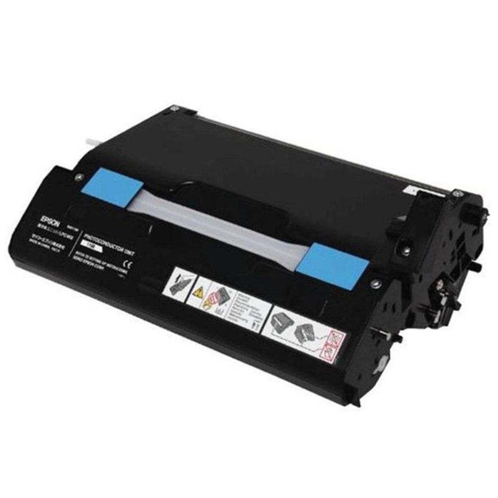 EPSON C13S051198 感光滾筒