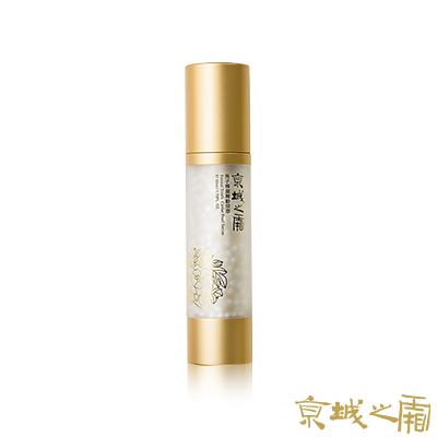 京城之霜牛爾 魚子蜂皇無齡珍萃 50ml