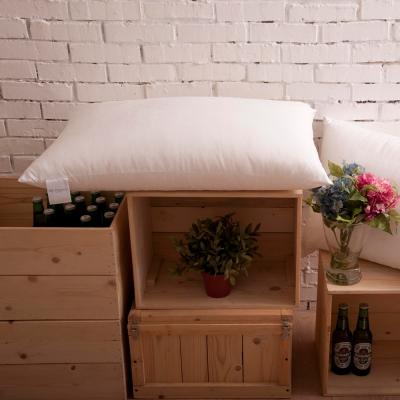 BBL超彈力柔適枕