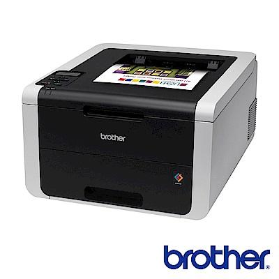 Brother HL-3170CDW 彩色雙面無線雷射印表機