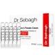Dr Sebagh 賽貝格 美白C粉(1.95g*5) product thumbnail 1